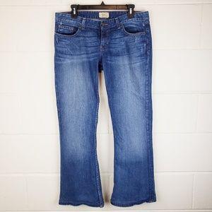 BKE Jeans 32 X 33.5